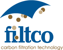 Filtco Filters